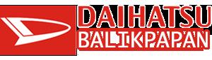 Daihatsu Balikpapan